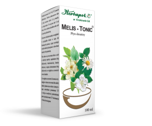 MELIS-TONIC 100ml